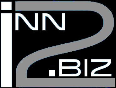 inn2.biz